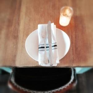 Cascabel restaurant review
